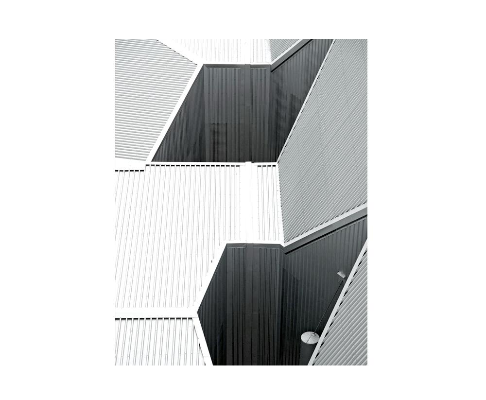 raum mannheim corporate design design webdesign. Black Bedroom Furniture Sets. Home Design Ideas